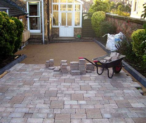 157 Best Images About Outside On Pinterest  Stone Deck. Patio Furniture For Lease. Designer Patios And Decks. Outdoor Furniture Stores Alexandria. Discount Patio Furniture Delaware. Interlocking Patio Tiles Rubber. Discount Patio Chaise Lounge Chairs. Dry Laid Flagstone Patio Ideas. Circular Paver Patio Designs