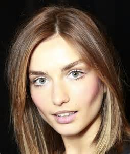 2017 Summer Hairstyle Trends Women