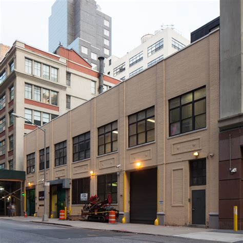 Paradise Garage  Nyc Lgbt Historic Sites Project