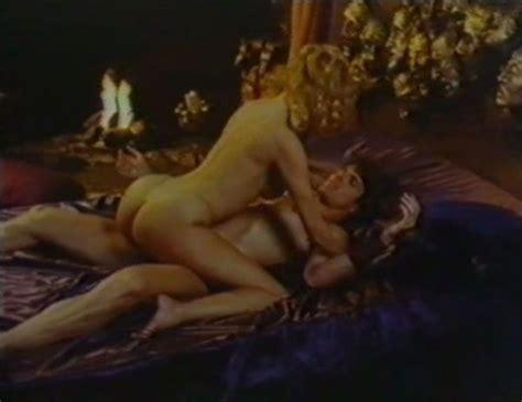 Movie Sex Scenes Actual Sex