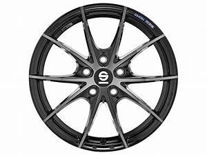 Sparco Assetto Gara 8x18 : trofeo 5 sparco wheels ~ Jslefanu.com Haus und Dekorationen