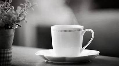 Coffee Saturday Morning Friday Need Stay Enough