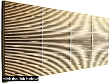 outdoor noise reduction soundproofing yards and dealing with outdoor noise youtube