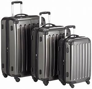Koffer Set Test : trolley set test vergleich die bestseller 2019 ~ Jslefanu.com Haus und Dekorationen