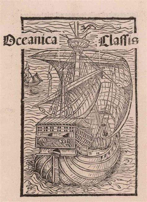 Las Barcos De Cristobal Colon by Barcos De Cristobal Colon En Pinterest Flama Del Sol