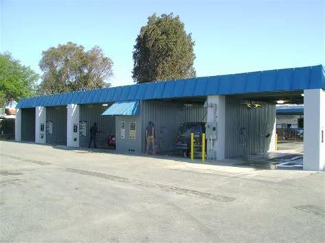 San Jose, Self Service Car Wash For Sale On Bizben