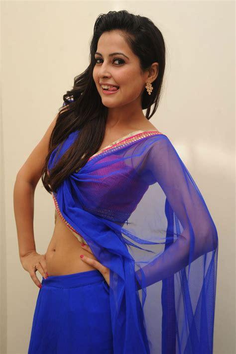 disha pandey latest hot navel show stills hot blog