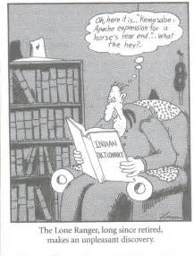 happy birthday far side quotes