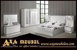 HD Wallpapers Wohnzimmer Kompletteinrichtung Lovedesktopmobilegq - Wohnzimmer kompletteinrichtung