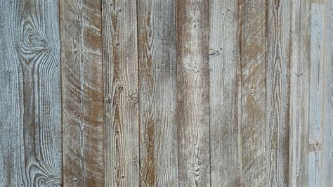 shabby chic wood paint shabby chic painted pine ecodesignwood reclaimed wood wall panels cladding designer