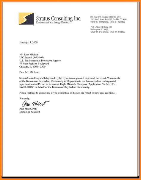 business letterhead templates  word business