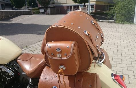 indian chief dark horsechiefton vintage boss bags
