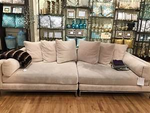 Z Gallerie - Furniture Stores - Las Vegas, NV - Yelp