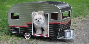 you can buy your dog a customized trailer for 800 photos With where can i buy a dog house