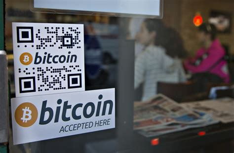 what stores take bitcoin cyprus accepts bitcoin for tuition fee payments