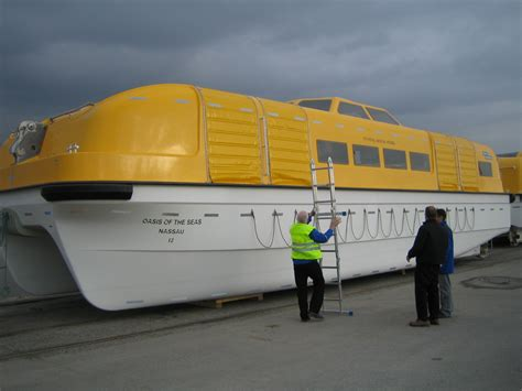 Ncl Epic Lifeboats by Lifeboats Page 3 Cruise Critic Message Board Forums