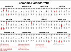 romaniacalendar201812 newspicturesxyz