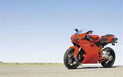 Ducati Panigale Wallpapers Track Bikes Race Backgrounds