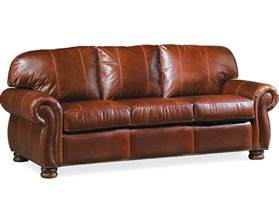 benjamin motion 3 seat sofa double incliner leather