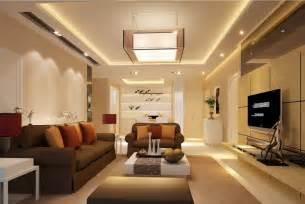 garage apartment plans 2 bedroom 16 interior design living room warm hobbylobbys info