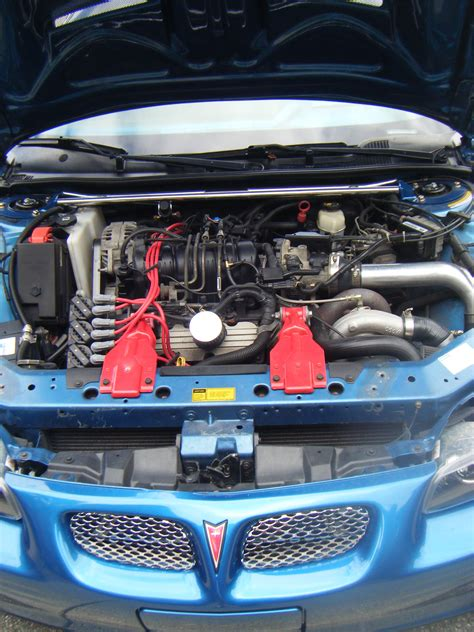 airbag deployment 1990 pontiac grand prix turbo on board diagnostic system turbo daytona 1998 pontiac grand prixgt coupe 2d specs photos modification info at cardomain