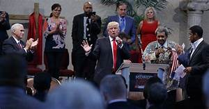 Trump says he's 'very troubled' by Tulsa shooting - NY ...