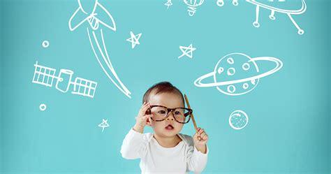 conseils pour cuisiner la démarche scientifique au préscolaire educatout