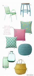 Hema Deutschland Online Shop : a splash of spring with hema curate display ~ Markanthonyermac.com Haus und Dekorationen