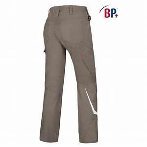 pantalon de travail pour femme With vêtement de travail pour femme