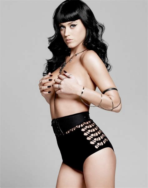 photo album leather moamoo katy perry