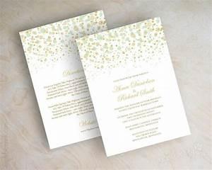 mint green and gold polka dot wedding invitations modern With wedding invitations polka dot design