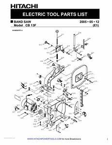 Manuals  U2013 Page 59