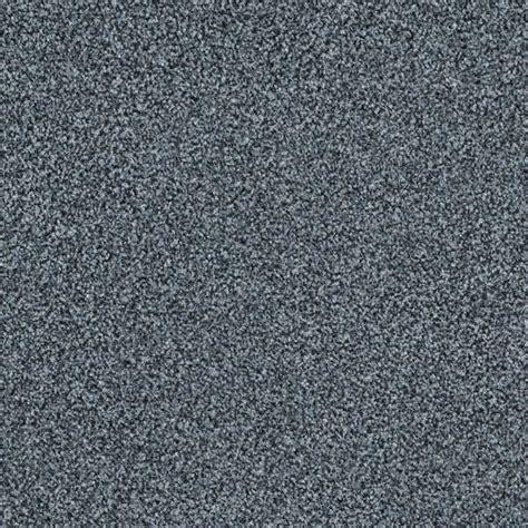 dolphin carpet and tile polichrome dolphin carpet tile carpet tiles mf supplier