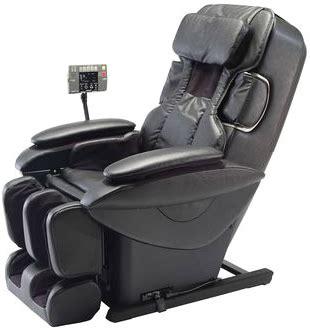 chaise de bureau ikea mal au cul need bon fauteuil zoo