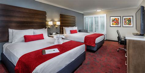 hotels with 2 bedroom suites palm springs hotels 2 bedroom suites www indiepedia org