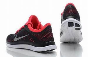 chaussure running reebook chaussures running free 5 0