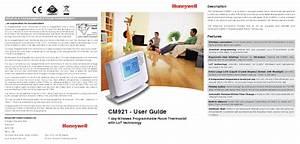 Manual Guide