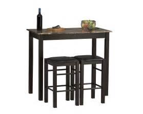 u shaped kitchen ideas small kitchen table quicua