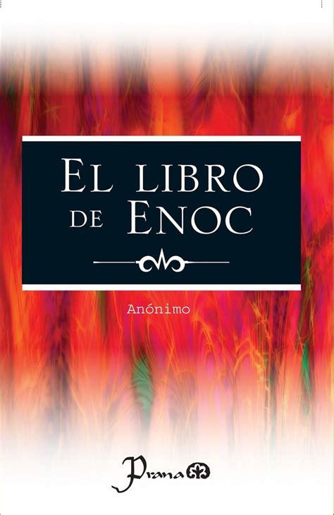Type your wanted pdf description or name. Lea El libro de Enoc, de Anónimo, en línea   Libros   Prueba gratuita de 30 días   Scribd
