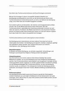 Unternehmensbewertung Berechnen : beteiligungscontrolling download business ~ Themetempest.com Abrechnung