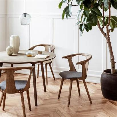 Between Chair Tradition Sk1 Sk2 Dining Stuhl