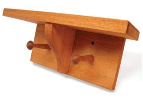 quick  easy projects fine woodworking article easy