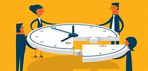 Teilzeitgehalt Berechnen : teilzeit arbeiten wichtige infos tipps ~ Themetempest.com Abrechnung