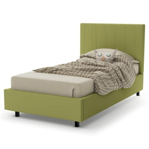 Xl Platform Bed by Namaste Upholstery Xl Size Platform Bed By Amisco