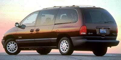 auto air conditioning repair 1999 plymouth grand voyager parking system 1999 plymouth voyager values nadaguides