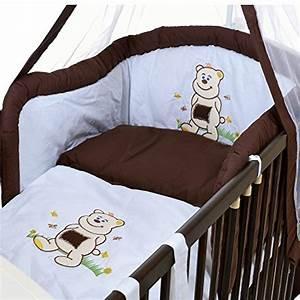 Babybett Am Bett : warum nestchen im babybett ~ Frokenaadalensverden.com Haus und Dekorationen