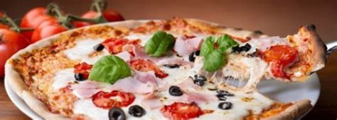 cuisine italienne recette recette italienne recettes d 39 italie recettes cuisine