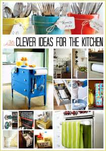 kitchen organization ideas budget organization ideas for the kitchen the 36th avenue