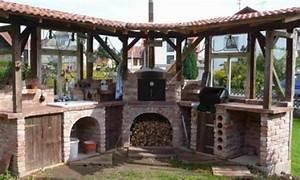 Outdoor Küche Bauen : die besten 25 outdoor k che selber bauen ideen auf pinterest au enk che selber bauen selbst ~ Markanthonyermac.com Haus und Dekorationen