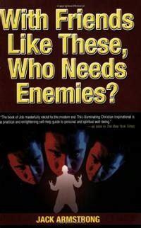 enemies    family quotes quotesgram